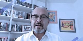 Víctor Zamora - Ideeleradio