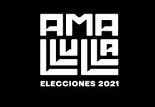 Ama Llulla - Iniciativa impulsada por el PNUD (Foto-Ama Llulla)
