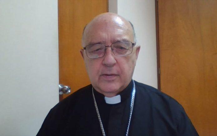 Pedro Barreto - Ideeleradio