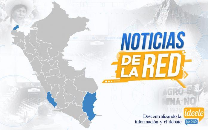 Red Nacional de Ideeleradio - 13-01-2021