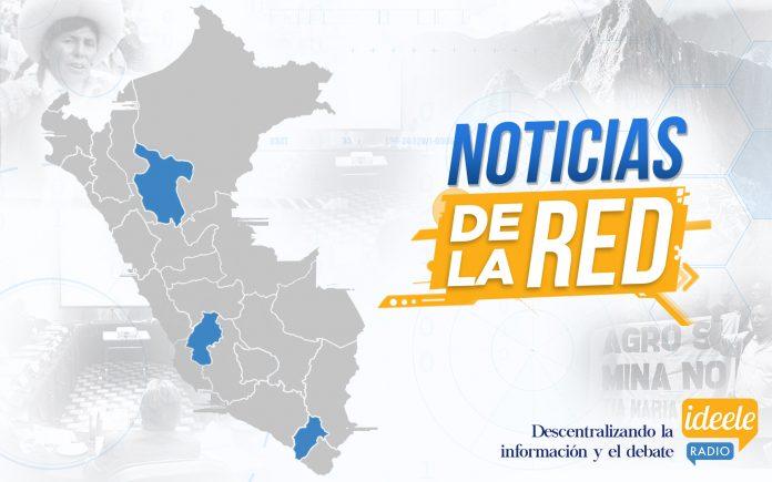Red Nacional de Ideeleradio - 14-01-2021