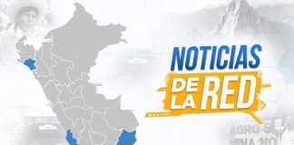 Red Nacional de Ideeleradio - 25-01-2021