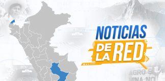 Red Nacional de Ideeleradio - 26-01-2021