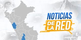 Red Nacional de Ideeleradio - 27-01-2021