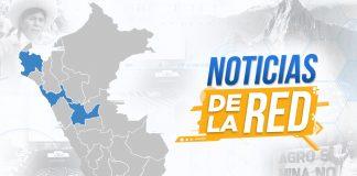 Red Nacional de Ideeleradio - 29-01-2021