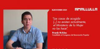 Frank Krklec (Foto-Facebook)