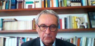 Miguel Giusti - Ideeleradio