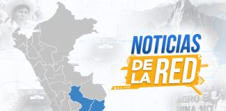 Red Nacional de Ideeleradio - 01-02-2021