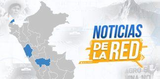 Red Nacional de Ideeleradio - 02-02-2021