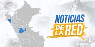 Red Nacional de Ideeleradio - 03-02-2021