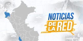 Red Nacional de Ideeleradio - 04-02-2021