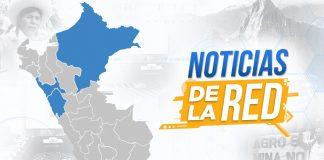 Red Nacional de Ideeleradio - 05-02-2021