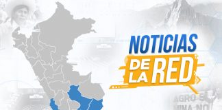 Red Nacional de Ideeleradio - 08-02-2021