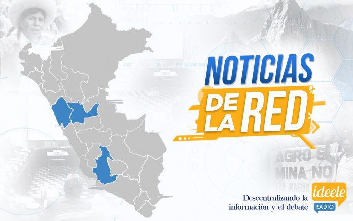 Red Nacional de Ideeleradio - 10-02-2021