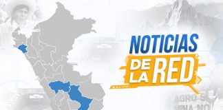 Red Nacional de Ideeleradio - 11-02-2021