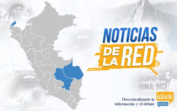 Red Nacional de Ideeleradio - 16-02-2021