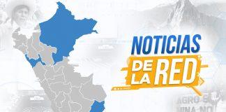 Red Nacional de Ideeleradio - 17-02-2021