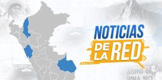 Red Nacional de Ideeleradio - 18-02-2021