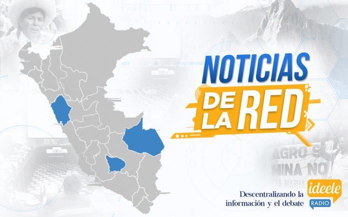 Red Nacional de Ideeleradio - 22-02-2021