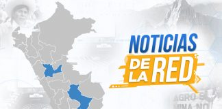 Red Nacional de Ideeleradio - 23-02-2021