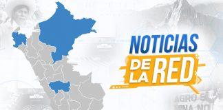 Red Nacional de Ideeleradio - 25-02-2021