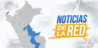 Red Nacional de Ideeleradio - 26-02-2021