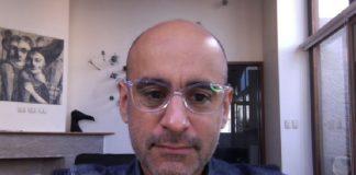 Gustavo Rodríguez - Ideeleradio