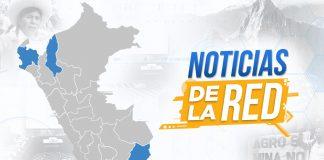 Red Nacional de Ideeleradio - 03-03-2021