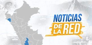 Red Nacional de Ideeleradio - 04-03-2021