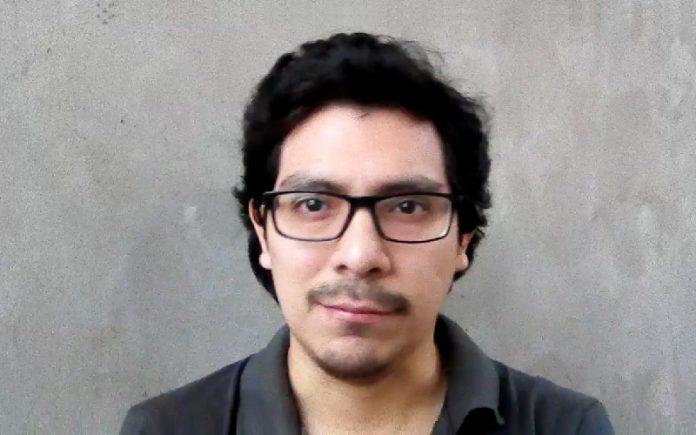 Aldo Pecho - Ideeleradio