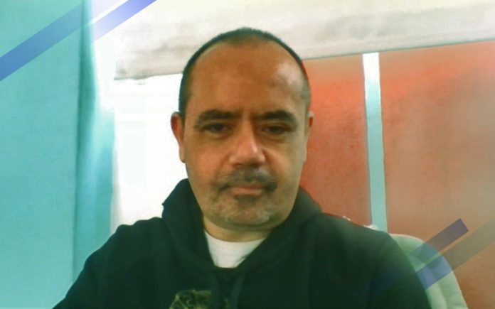 Eduardo Adrianzén - Ideeleradio