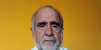 Guillermo Nugent - Ideeleradio