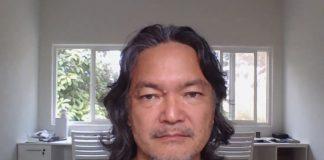 Jorge Yamamoto - Ideeleradio