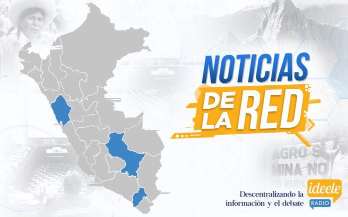 Red Nacional de Ideeleradio - 06-04-2021
