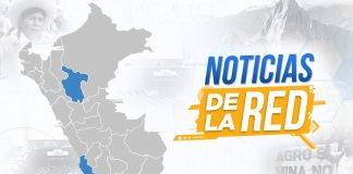 Red Nacional de Ideeleradio - 09-04-2021