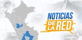 Red Nacional de Ideeleradio - 12-04-2021