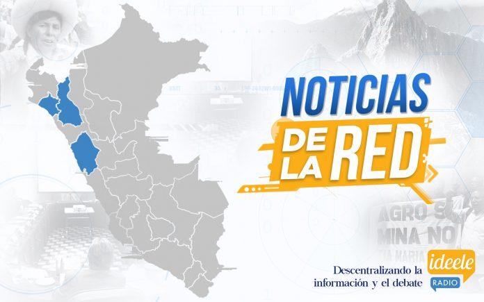 Red Nacional de Ideeleradio - 13-04-2021
