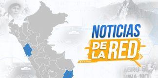 Red Nacional de Ideeleradio - 14-04-2021