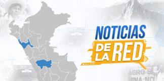 Red Nacional de Ideeleradio - 15-04-2021