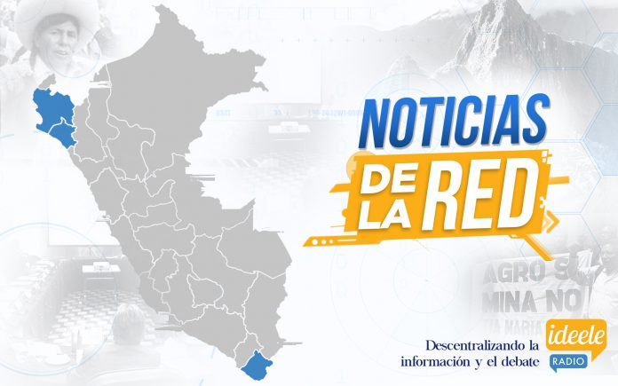 Red Nacional de Ideeleradio - 16-04-2021
