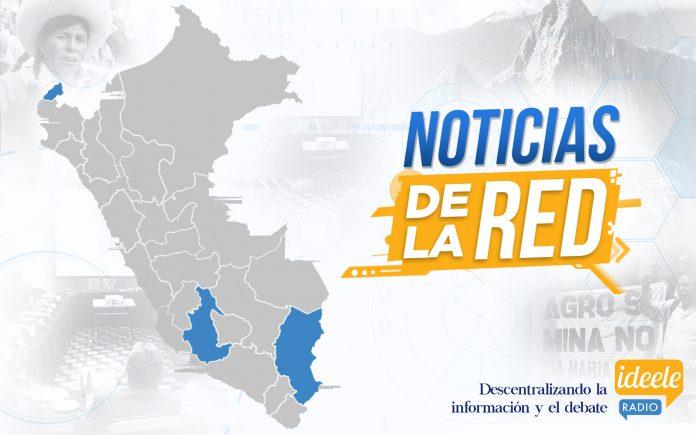 Red Nacional de Ideeleradio - 19-04-2021
