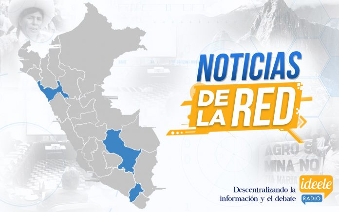 Red Nacional de Ideeleradio - 20-04-2021