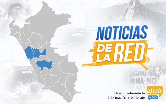 Red Nacional de Ideeleradio - 21-04-2021
