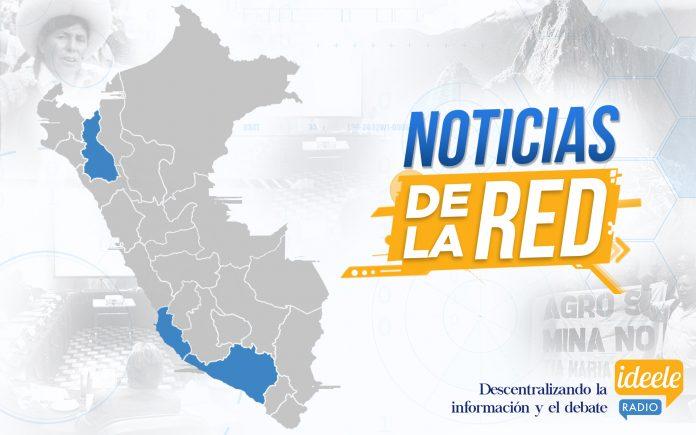 Red Nacional de Ideeleradio - 22-04-2021