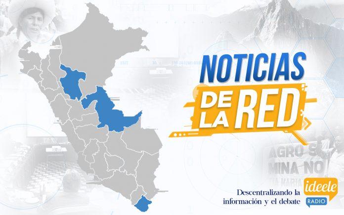 Red Nacional de Ideeleradio - 23-04-2021