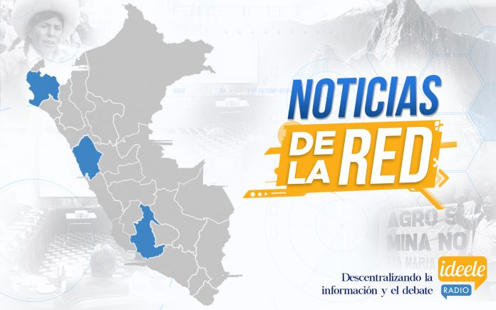 Red Nacional de Ideeleradio - 27-04-2021