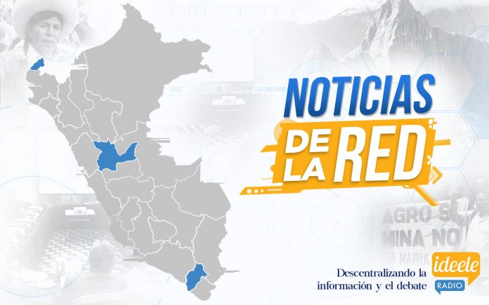 Red Nacional de Ideeleradio - 29-04-2021