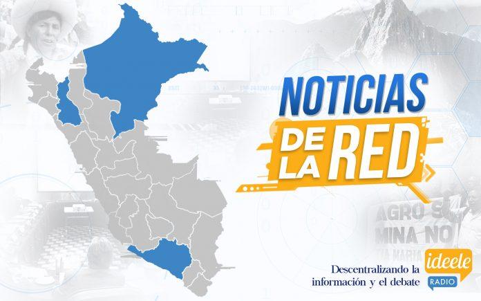 Red Nacional de Ideeleradio - 30-04-2021