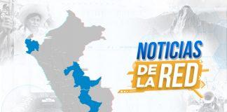 Red Nacional de Ideeleradio – Jueves 13 de mayo del 2021