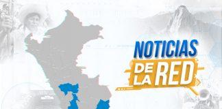 Red Nacional de Ideeleradio – Lunes 17 de mayo del 2021